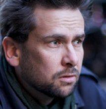 Una foto di Simon Chapman