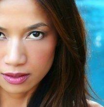 Una foto di Tam Nguyen