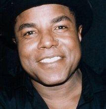 Una foto di Tito Jackson