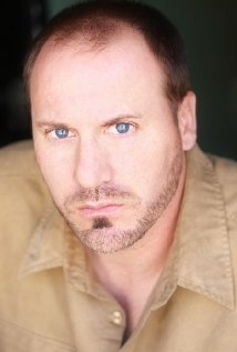 Actor`s page Tj Austin, watch free movies: The Mentalist