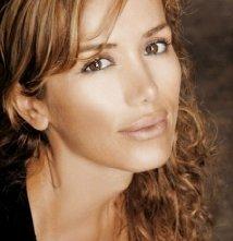 Una foto di Valentina Castellani