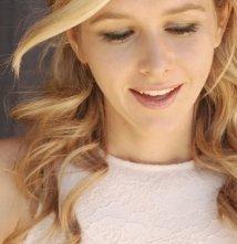 Una foto di Valerie Hinkle