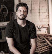 Una foto di Alejandro Gomez Monteverde
