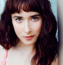 Una foto di Christina Scherer