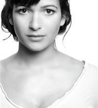 Una foto di Coralie Rose