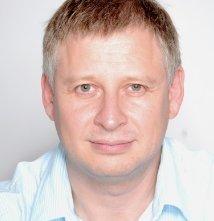 Una foto di Dmitry Shutko