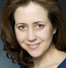 Una foto di Grace Vallorani
