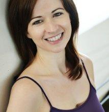 Una foto di Helen Anker