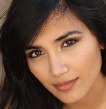 Una foto di Hina Abdullah