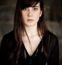 Una foto di Laura Wheelwright