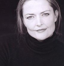 Una foto di Mary Lewis