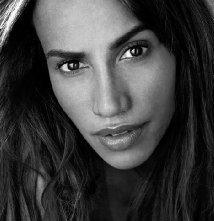 Una foto di Nina Lisandrello