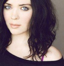 Una foto di Olivia Dawn York
