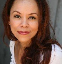 Una foto di Rosalie Vega