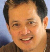Una foto di Sahajak Boonthanakit