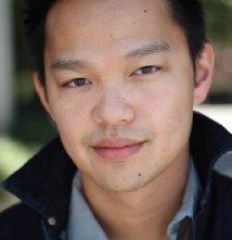 Una foto di Steven Liu