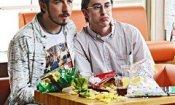 Fuga di cervelli: il film di Paolo Ruffini in DVD dal 9 aprile