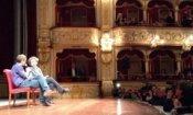 Bif&st 2014: Paolo Sorrentino incanta il Petruzzelli