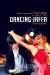 Dancing in Jaffa: la locandina del film