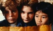 I Goonies: Richard Donner conferma il sequel