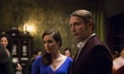 Hannibal: commento all'episodio 2x06, Futamono