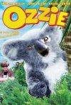 Ozzie - Il mio amico combinaguai: la locandina del film