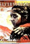Subarnarekha: la locandina del film