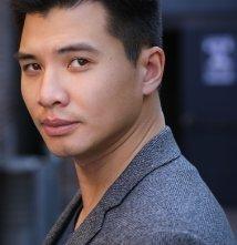 Una foto di Andy T. Tran