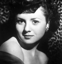 Una foto di Betty Lynn