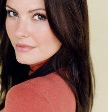 Una foto di Callie Cameron