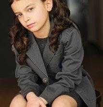 Una foto di Dalila Bela