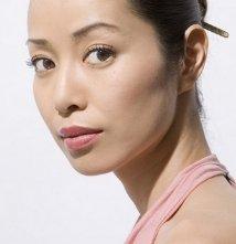 Una foto di Eiko Nijo