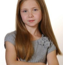 Una foto di Faith Wladyka