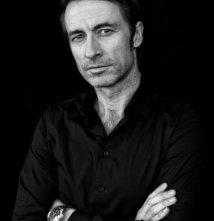 Una foto di Guido Broscheit
