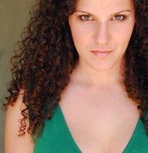 Una foto di Ilana Cohn