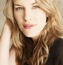 Una foto di Kate Mulvany