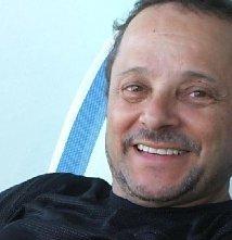 Una foto di Larry Jacobs
