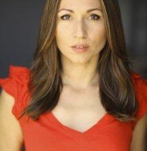 Una foto di Nicole Barré