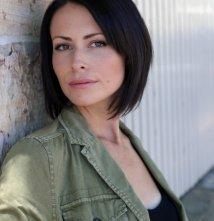 Una foto di Pauline Egan
