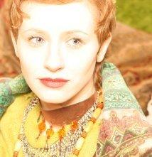 Una foto di Rodica Lazar