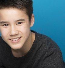 Una foto di Siam Yu