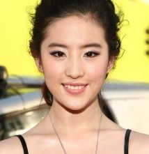 Una foto di Yifei Liu
