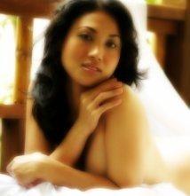 Una foto di Yvette Yzon