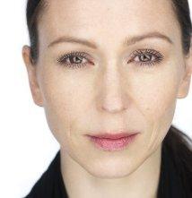 Una foto di Zuzana Stivínová