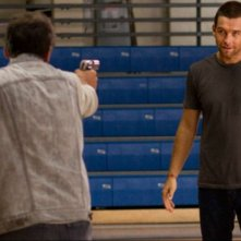 Banshee: Antony Starr nel'episodio Behold a Pale Rider