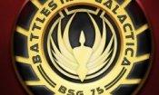 Battlestar Galactica: trovato lo sceneggiatore per il film