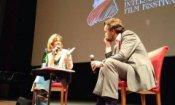 Bif&st 2014: il cinema secondo Cristina Comencini