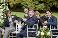 I fratelli Vanzina ci invitano a Un matrimonio da favola