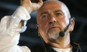 Back To Front - Peter Gabriel Live in London in sala il 5, 6, 7 maggio