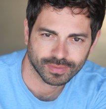 Una foto di Abimael Linares